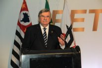 Editorial – O Trc E A Crise Do Isolament
