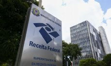 Receita Federal Regulamenta Programa Nac